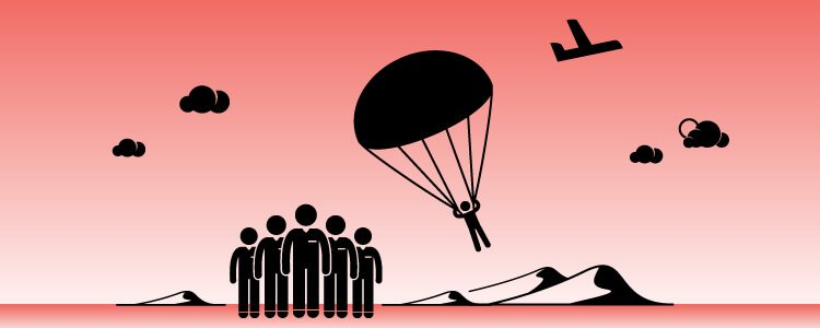 איך מקצרים את תהליך הכניסה של מנהל חדש לצוות?