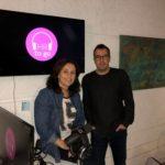 פודקאסט # 12 עם רונן גפני, על יזמות בארגונים
